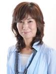 代表 収納ドクター@長柴美恵